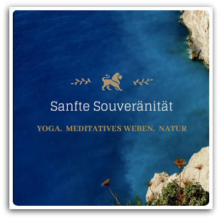 logo.retreats.yoga.meditatives_weben.uckermark.q
