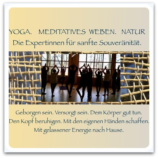 meditatives_weben.yoga.retreat.uckermark.s1_1